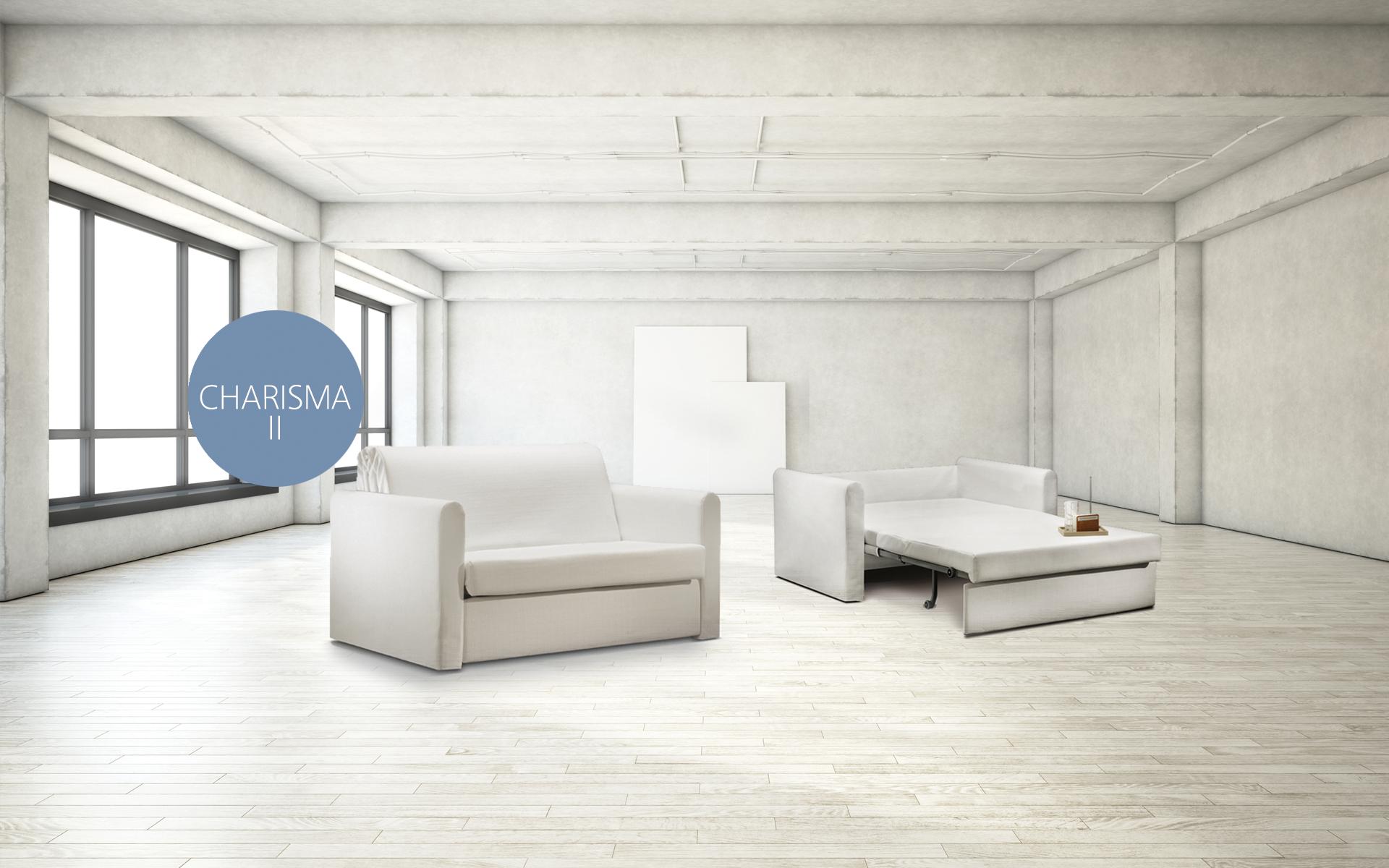 Sofa – Beds